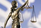vahy justicia