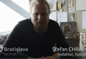 Štefan Chrappa