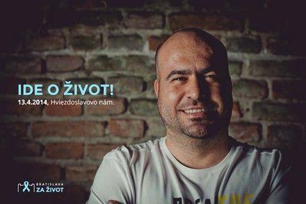 jozko_pozvanka